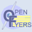 OpenFlyers